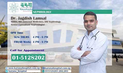 DOCTORS-INTRO-1024x609 (1)